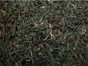 Золото Кении чай