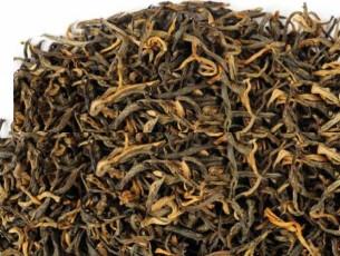 чай солнечная долина