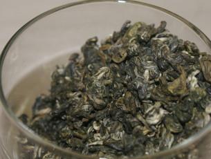 Билочунь, чай Билочунь, зеленый чай Билочунь, Билочунь купить
