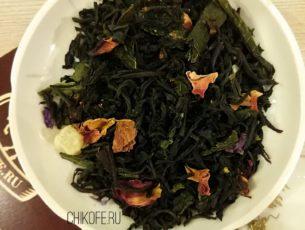 1001 ночь  Чай 1001 ночь  Чай 1001 ночь купить чай можно в нашем магазине