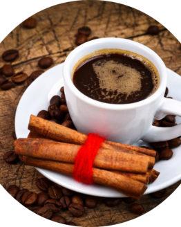 Кофе на развес
