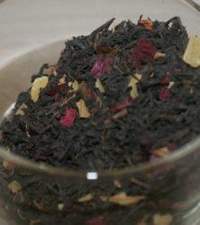 Чай Морской бриз