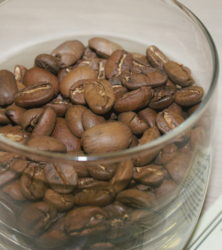 Мексика марагоджип кофе купить