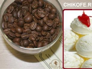 Кофе Королевский пломбир